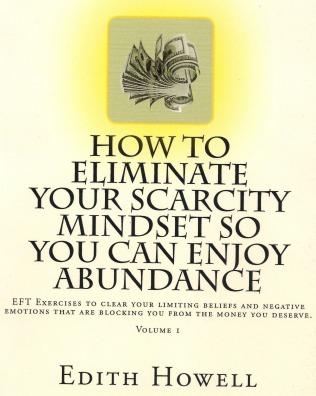 eft book picture for website