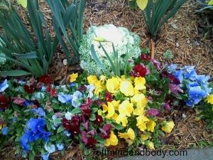 flowers resized
