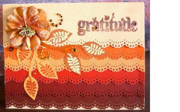 gratitude-pic